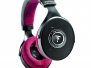 Focal Clear Pro