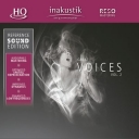 Great Voices Vol II